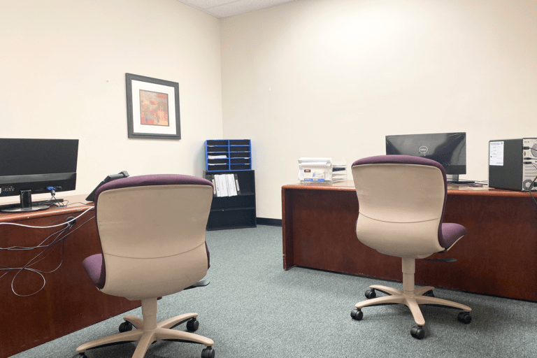 Counselor room1